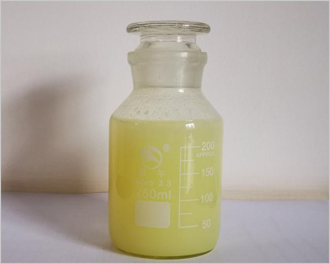 氨氮去除剂液体